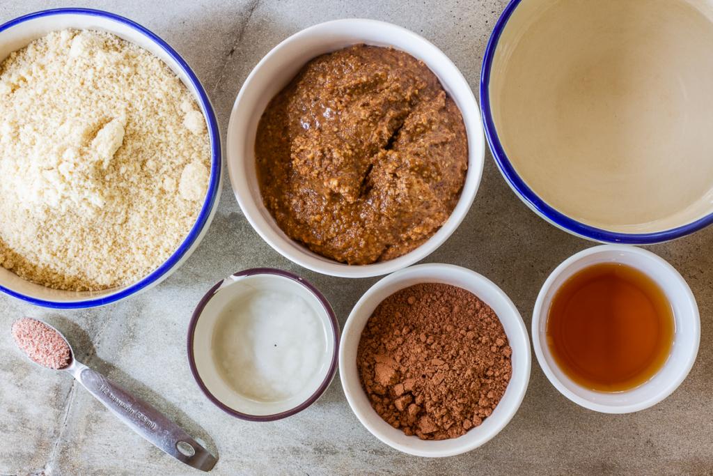 Peanut Butter Pie Easy Ingredients